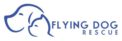 Flying Dog Rescue